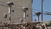 Surveillance de la qualité de l'air : c'est LIMAIR